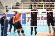 Стало известно, сколько призовых получат участники волейбольных еврокубков