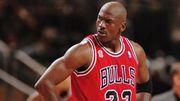ESPN снимет сериал о Майкле Джордане