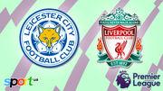 Лестер – Ливерпуль – 0:4. Текстовая трансляция матча