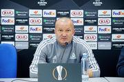 Григорчук в ближайшее время покинет Астану