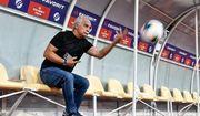 Заря готовится подписать игрока из чемпионата Польши