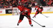 МЧМ по хоккею. Канада U-20 - США U-20. Смотреть онлайн. LIVE