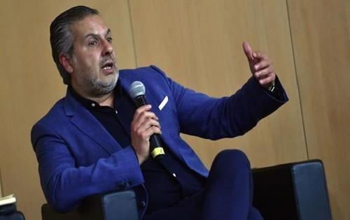 Жозе БОТУ: «Бенфика не могла предложить мне столько, как Шахтер»