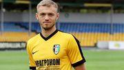 Дмитрий ГРЕЧИШКИН: «Хочется играть в еврокубках из года в год»