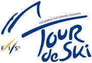 Тур де Ски-2020. Анонс
