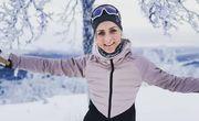 Тур де Ски. Устюгов и Йохауг выиграли масс-старты в Ленцерхайде