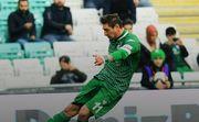 Евгений СЕЛЕЗНЕВ: «Поздравляю, моя команда! Хороший матч!»