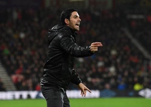 Арсенал – Челси – 1:2. Текстовая трансляция матча