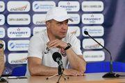 Юрий ВЕРНИДУБ: «Шахтер — самая сильная команда в Премьер-лиге»