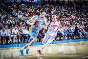 Форвард сборной Украины продолжит карьеру в Китае