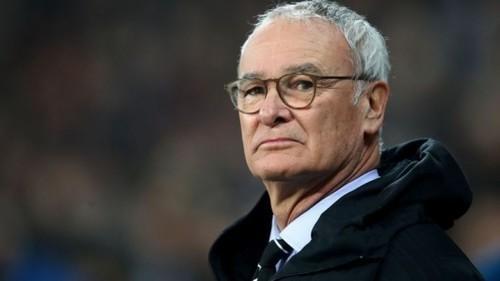 РАНЬЕРИ: «Не думаю, что Рома сможет быстро вернуться в Лигу чемпионов»