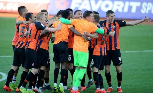 Сергей КОВАЛЕВ: «Болельщикам Динамо нужно запастись терпением»
