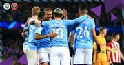 Манчестер Сіті – Шеффілд Юнайтед – 2:0. Відео голів та огляд матчу