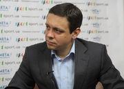Сергей ВЛАДЫКО: «2019-й год был насыщенным для сборных команд Украины»