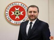 Сборную Мальты возглавил итальянский специалист