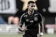 Динамо хочет получить 3,5 миллиона за 50% прав на Дерлиса Гонсалеса