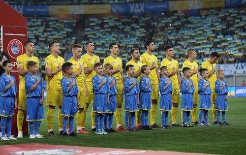Хит-парад года: Шевченко и Ломаченко, Украина U-20, дебют Усика и расизм