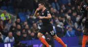 ВИДЕО. Защитник Челси забил первый гол 2020 года в европейском футболе