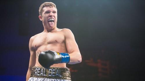 Почему Тарас Шелестюк никак не выйдет на чемпионский бой