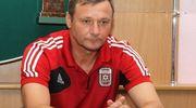 Юрий САК: «На Евро-2020 сборная Украины должна выйти из группы»