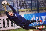 Бавария подписала вратаря Шальке Нюбеля