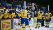 Два російські хокеїсти натуралізовані під збірну України
