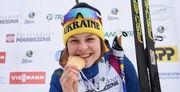 Катерина БЕХ: «Повернемося в Гельзенкірхен в статусі дорослих спортсменів»