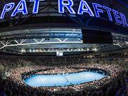 WTA Брисбен. Призовые по раундам