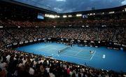 Australian Open-2020. Призовые по раундам
