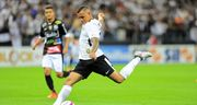 Globo: Динамо і Корінтіанс домовилися про угоду по Сідклею