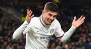 Кристиан ПУЛИШИЧ: «Челси нельзя транжирить моменты»