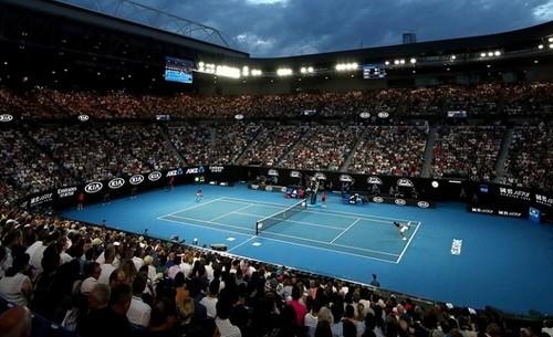 Australian Open-2020. Призові