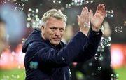 Вест Хем без Ярмоленко ледве виграв у 3-му раунді Кубка Англії