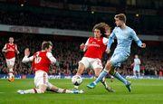 Арсенал мінімально переграв Лідс і пройшов далі в Кубку Англії