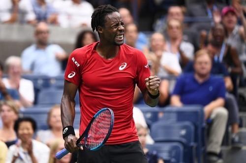 Рейтинг ATP. Монфис поднялся на 9-ю строчку, Стаховский потерял 3 позиции