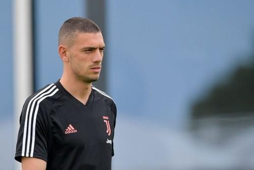 Лестер готов заплатить 40 млн евро за защитника Ювентуса