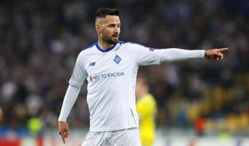 Динамо продолжает искать новый клуб для Кадара
