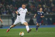 Виталий МИКОЛЕНКО: «Победа над Шахтером показала, на что способно Динамо»
