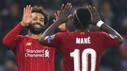 Контракт Ливерпуля с Nike – третий самый дорогой в футболе