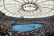 ATP Cup-2020. Определился первый полуфиналист