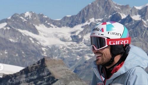 Гірські лижі. Юле виграв слалом в Мадонна ді Кампільо