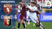 Торино – Дженоа – 1:1 (пен. 5:3). Видео голов и обзор матча