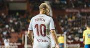 Испанские фанаты оскорбляли Зозулю еще на двух матчах Ла Лиги