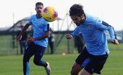 Где смотреть онлайн матч чемпионата Италии Лацио — Наполи