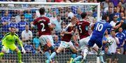 Где смотреть онлайн матч чемпионата Англии Челси – Бернли