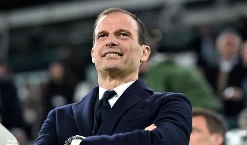 Милан хочет вернуть Аллегри