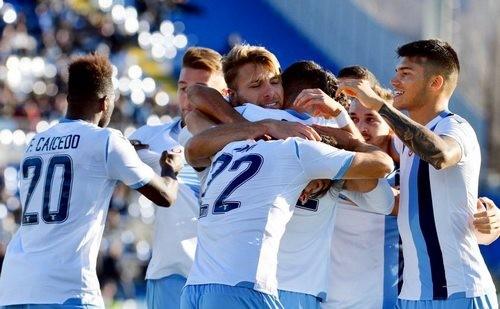 Лаціо — Наполі. Прогноз і анонс на матч чемпіонату Італії