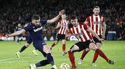 Шеффилд Юнайтед – Вест Хэм – 1:0. Ключевое решение VAR. Видеообзор матча