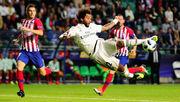 Де дивитися онлайн фінал Суперкубку Іспанїї Реал - Атлетіко