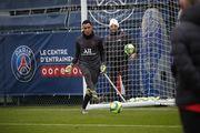 ПСЖ – Монако. Где смотреть онлайн матч чемпионата Франции
